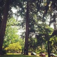 8/2/2014 tarihinde Quirino S.ziyaretçi tarafından Oregon Park'de çekilen fotoğraf