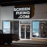 Photo taken at ScreenFixing.com by ScreenFixing.com on 10/20/2015