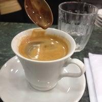 Photo taken at Giramondo Caffé by Paulo N. on 11/14/2016