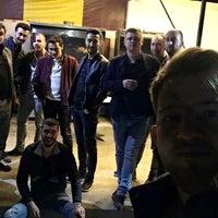 Photo taken at Gelinkaya Piliç Çevirme by Abdullah C. on 5/28/2018