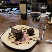 Photo taken at Restaurant 4580 by Christian E. on 4/21/2015