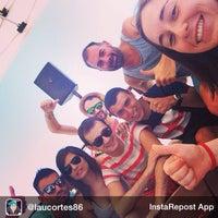 Foto tomada en Sol Beach Club por Jonathan G. el 8/20/2014