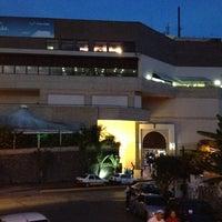 Photo taken at C.C. Paseo El Hatillo by Carlos G. on 9/23/2012