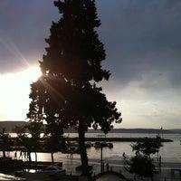 6/7/2014 tarihinde Sedef T.ziyaretçi tarafından Şehir Kulübü'de çekilen fotoğraf