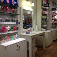 Photo taken at Bath & Body Works by Kathleen T. on 4/17/2013