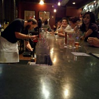 Photo taken at Local 44 by Michael W. on 9/21/2012