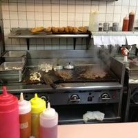 Photo taken at Ishkabibble's Eatery by AlohaKarina 🌺🌈🏝 on 7/12/2013