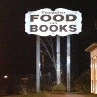Photo taken at Traveler's Restaurant by AlohaKarina 🌺🌈🏝 on 12/14/2012