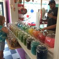 Photo taken at The Sugar Shack by AlohaKarina 🌺🌈🏝 on 7/5/2015