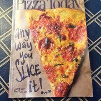 Photo taken at Pizza Plus by AlohaKarina 🌺🌈🏝 on 10/25/2014