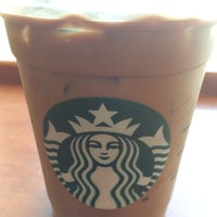 Photo taken at Starbucks by AlohaKarina 🌺🌈🏝 on 9/2/2015