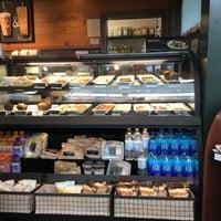 Photo taken at Starbucks by AlohaKarina 🌺🌈🏝 on 4/4/2016