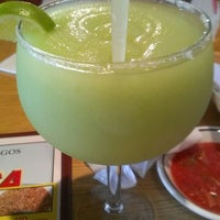 Photo taken at Azteca by Michael D. on 6/30/2013