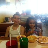 Photo taken at Cici's Pizza by Tammy S. on 9/19/2013