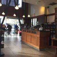 Photo taken at Peet's Coffee & Tea by David L. on 2/2/2017