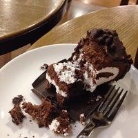 Photo taken at Starbucks by Kimmy K. on 6/30/2013