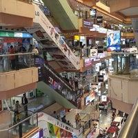 Photo taken at Mangga Dua Mall by Zee A. on 7/31/2013