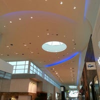 Photo taken at Yorkdale Shopping Centre by RealtorTed w. on 4/13/2013