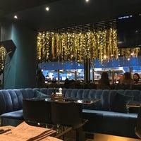 1/14/2018 tarihinde Olga S.ziyaretçi tarafından Steak It Easy'de çekilen fotoğraf