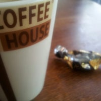 Photo taken at Coffee House by Eemeli T. on 6/28/2013