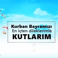 Photo taken at KARAKUCAK KÖYÜ by MEHMET K. on 8/20/2018