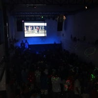 Photo taken at Bar do Moa by Fellipe I. on 9/8/2013