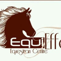 Photo taken at EquiEffe by Alex S. on 7/20/2013