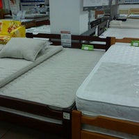 Гиппермаркет матрасов ктев купить матрас 1950 840