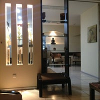 2/24/2013 tarihinde Ozan Yasin D.ziyaretçi tarafından Este Spa'de çekilen fotoğraf