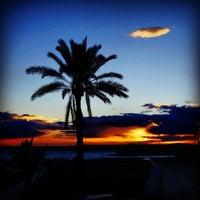 Foto tomada en La Cepa Playa por John M. el 1/23/2014