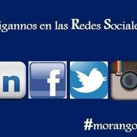 Photo taken at Ministerio de Trabajo Santa Tecla by Carol M. on 12/2/2013