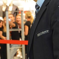Photo taken at VIP Security by VIP Security on 8/12/2015