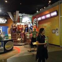 Photo taken at Ripley's Believe It Or Not by APRILIDER on 9/18/2014