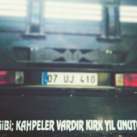 Photo taken at kuaför hatice by Emine Ö. on 6/2/2018