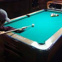 Photo taken at Tiger Town Tavern by Gabrielle J. on 5/6/2013