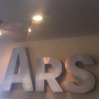 Foto tomada en Restaurant ARS por Fran C. el 4/7/2013