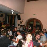 Photo taken at Niata Laconia by Ioanna N. on 10/5/2013
