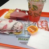 Photo taken at KFC by Silvia B. on 8/25/2013