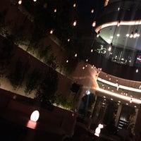Das Foto wurde bei Jean-Georges Dubai von halah am 11/14/2016 aufgenommen