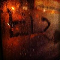 Photo taken at Автобус № 31 by Игорь А. on 9/23/2013