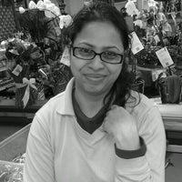 Photo taken at Stop & Shop by Kazi A. on 4/6/2013