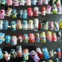 Tari Nail Art Salon Jakarta Utara 4 Tips