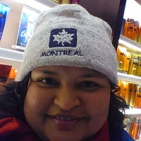Photo taken at Victoria's Secret by Dayana S. on 1/9/2016