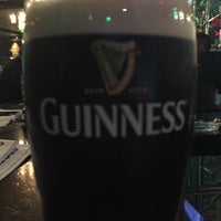 Photo taken at McGettigan's AUH #McGettigansAUH by Abdullah N. on 1/24/2017