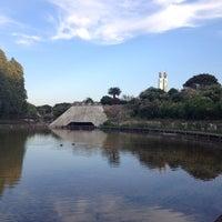 Foto tirada no(a) Linha d'Água por Miguel G. em 5/18/2014