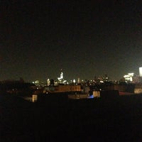 Photo taken at 265 Rooftop by Michael C. on 6/1/2013