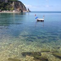 7/6/2013 tarihinde Deniz Ü.ziyaretçi tarafından Canlı Balık Mustafa Amca'nın Yeri'de çekilen fotoğraf