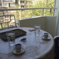 Photo taken at Uyar Hukuk Bürosu by Irem T. on 3/24/2014