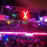7/3/2013에 Yeşim A.님이 Club X Bar에서 찍은 사진