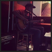 Photo taken at Piano Gallery by Marcos H. on 5/22/2013